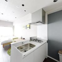 宅都ホールディングス、家具家電付きマンションに転用