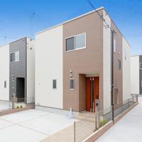 ナビック、阪神間で戸建賃貸177棟