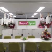 中央ビル管理、千葉県内5店舗目を開設