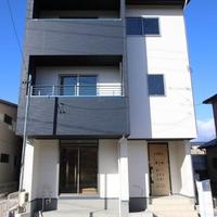 TSON、新築戸建ての不動産小口化商品