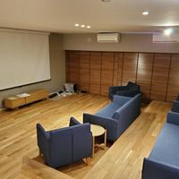 共立メンテナンス、社員寮をシェアハウスに改修