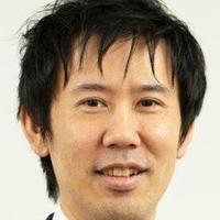 企業研究vol.057 スペースリー 森田博和 社長