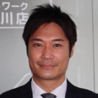 企業研究vol.058 エム・ジェイホーム 葛川 睦 社長