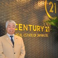 センチュリー21・ジャパン、店舗数拡大から加盟店売り上げ増へ