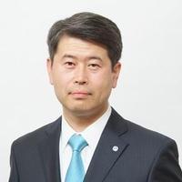 企業研究vol.062 まさひろ商事不動産 吉田 則行 社長