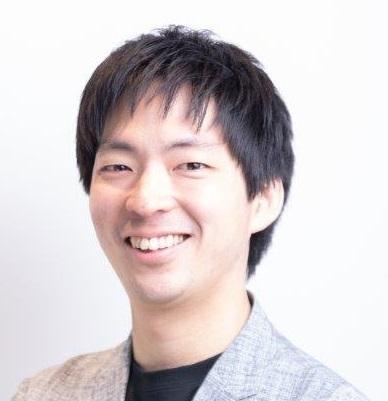 企業研究vol.060 イタンジ 野口 真平 社長