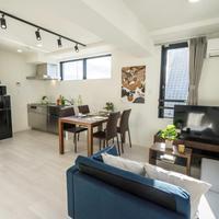 Metro Residences Japan、サービスアパートメントを長期賃貸