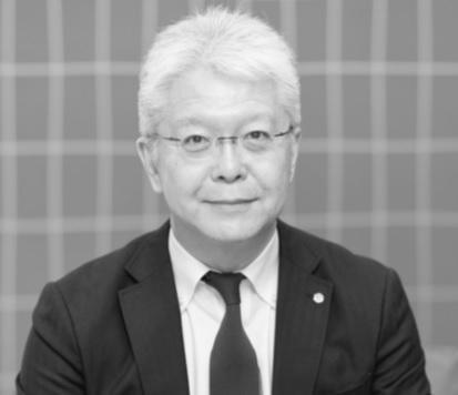 企業研究vol.061 ランドネット 榮  章博 社長