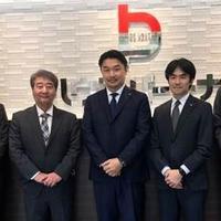ハウスパートナーHD、管理・リフォーム2社を買収