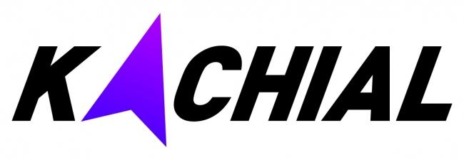 新社名は「KACHIAL」
