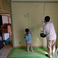 カザールホーム、DIY賃貸住宅への改築・運営サポート