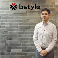 企業研究vol.065 ビースタイル ギグワークス 中村 浩史 社長