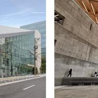大東建託、賃貸住宅の情報発信施設開設
