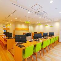 タウンハウジング、賃貸仲介店舗100拠点目開設