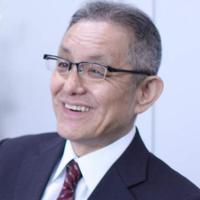 企業研究vol.070 リロパートナーズ 黒崎 修 会長