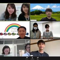 静岡鉄道、移住プロジェクトを主導