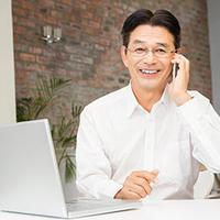 髙松建設、家主や地主向けにオンライン相談室