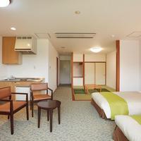 アドレス、ホテルや旅館の空き室提供募る