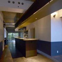 KUROFUNE Design Holdings、シェアハウスにスマートロック導入