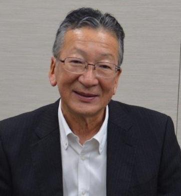 トップインタビュー 東急住宅リース 三木克志 社長