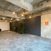 Ai Connect、ネット無料で入居促進