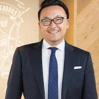 企業研究vol.071 エヌアセット 宮川 恒雄 社長