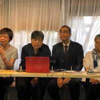コミュニティネットワーク協会、住宅弱者を救う取り組みを発信