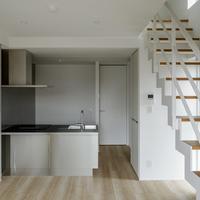 サンワカンパニー、賃貸住宅の設計・デザインを推進