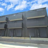 武蔵コーポレーション、「新築販売」第三の柱に
