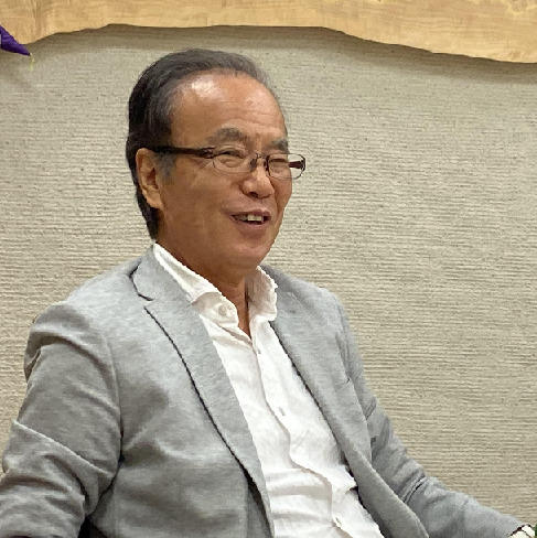 「100年後も評価される建物残す」 ウッドフレンズ 前田和彦会長  【トップインタビュー】