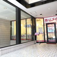 東建コーポレーション、博多駅前に直営店開設