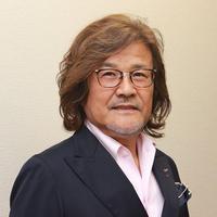 企業研究vol.076 愛和 阿部 浩二 社長【トップインタビュー】