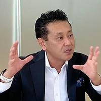 歩合給「生産性」軸に検討 ハウスコム 田村穂社長【トップインタビュー】