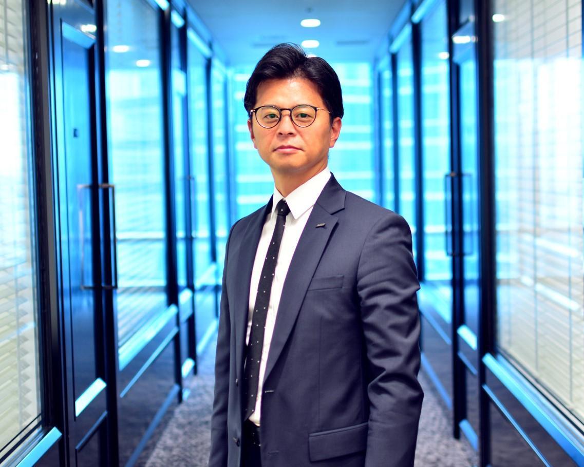企業研究vol.078 S‐FIT 紫原 友規 社長【トップインタビュー】