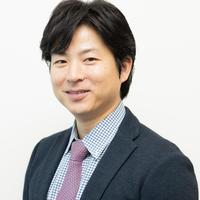借り上げ戦略 大幅見直し OYO Japan 山本竜馬社長【トップインタビュー】