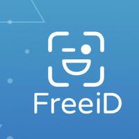プロパティエージェント、投資用デベロッパーが「顔認証ID」で新事業