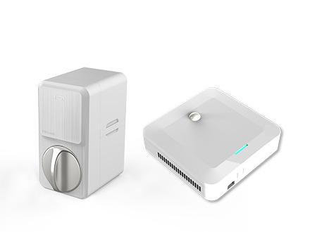 ファイバーゲート、自社開発IoT製品、販売開始
