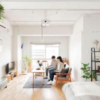 東急Re・デザイン、リノベ賃貸のグッドルームと提携
