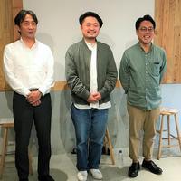小田急電鉄、〝職住遊〟が近接した商業施設