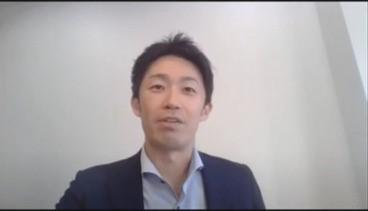 【不動産DX】オンラインセッションレポート~スマートロック編~