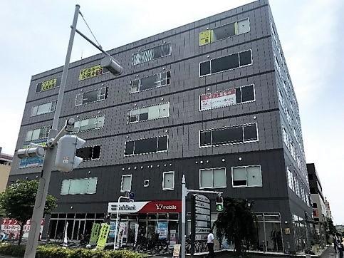 武蔵コーポレーション、6年後に売上1000億円目指す