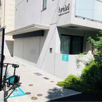 Hmlet Japan、入居者シェアの電動自転車設置