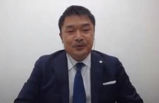 【不動産DX】オンラインセッションレポート~RPA編~