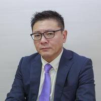 【トップインタビュー】ファイバーゲート、住宅向けWi-Fi契約数30万戸
