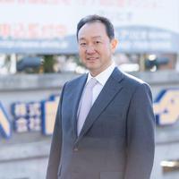 【企業研究】企業研究vol.085 ホームリーダー 菊池 晴利 社長【トップインタビュー】