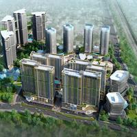 大和ライフネクスト、インドネシアで新会社設立