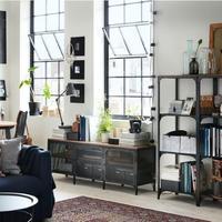 泉ハウジング、家具販売サイトを刷新