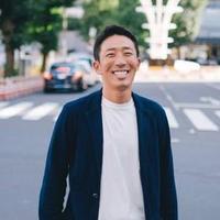 【トップインタビュー】山口不動産が民間初の地域通貨発行、武藤社長の狙いは?