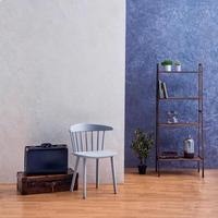 ヤマチコーポレーション、DIY商材が一般顧客に需要