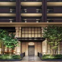 近鉄不動産、賃貸と分譲の複合マンション竣工